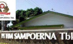loker PT HM Sampoerna Tbk terbaru 2016