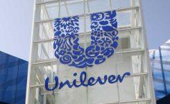 loker Unilever indonesia