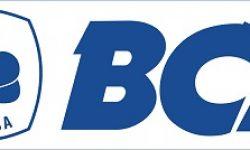 Lowongan Kerja Posisi Staff BANK BCA