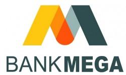 Loker Customer Service BANK MEGA Terbaru