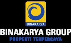 loker binakarya