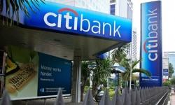 Loker Call Center di CITIBANK Jakarta