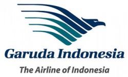 Lowongan Kerja BUMN PT Garuda Indonesia (Persero) 2016