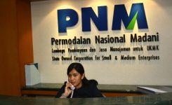 PNM Permodalan Nasional Madan