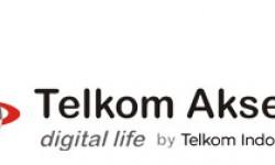 Lowongan Kerja PT Telkom