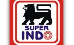 pt-lion-super-indo