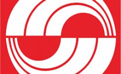 sinarmas logo