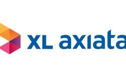 Lowongan Kerja XL Axiata Terbaru