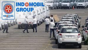 lowongan 2015 Indomobil Group