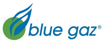 career blue gaz terbaru