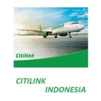 loker citilink indonesia