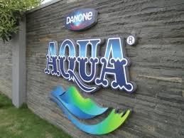 loker aqua terbaru
