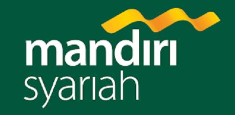 Lowongan Kerja Bank Syariah Mandiri