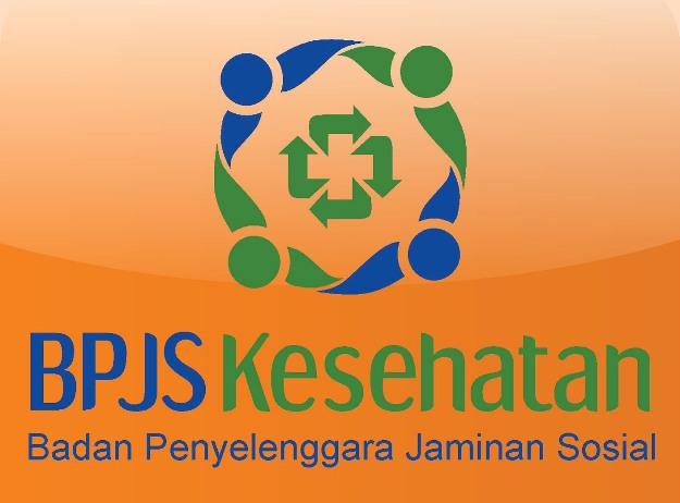 Daftar Alamat Kantor BPJS Kesehatan Seluruh Indonesia