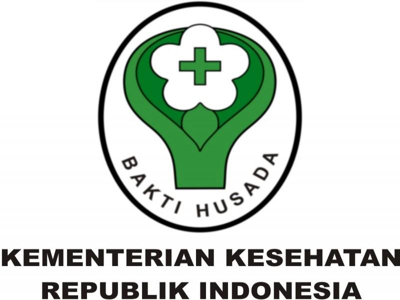 Lowongan Kerja BUMN Kementerian Kesehatan BARU