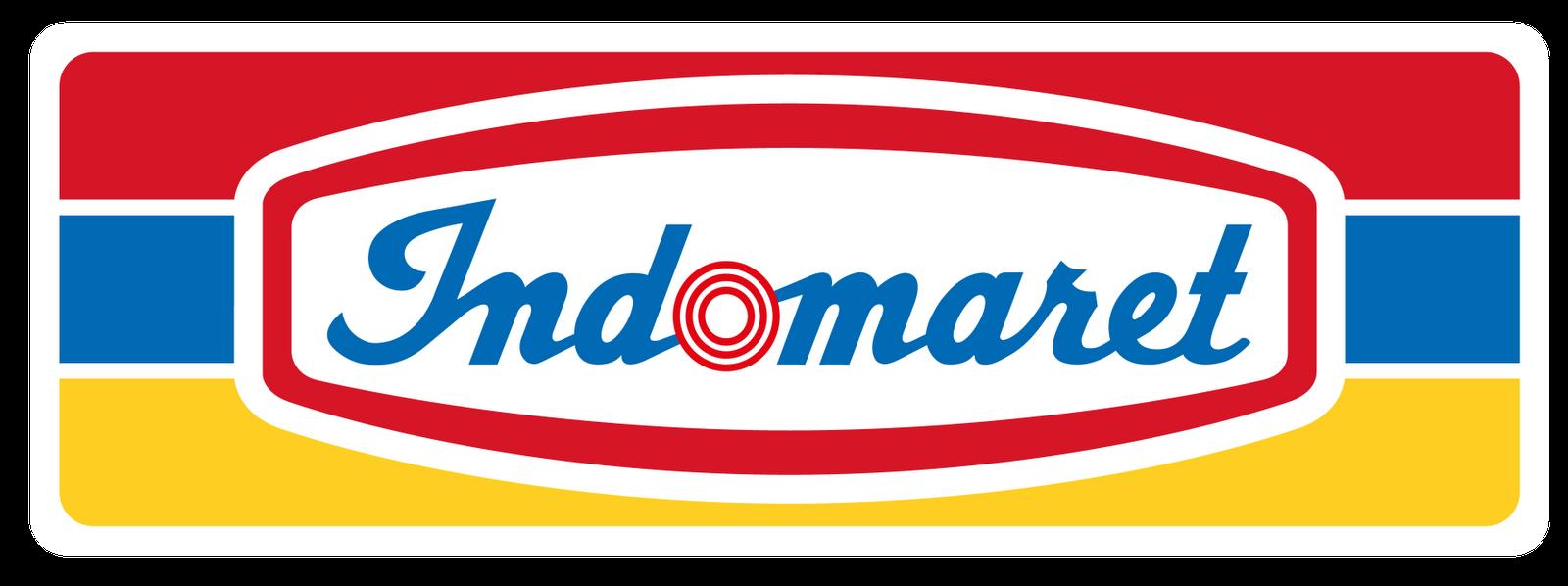 Indomaret (1)