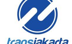 Logo-TranJakarta2014