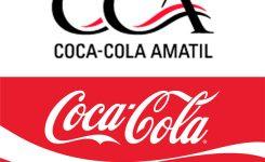 Loker coca cola amatli