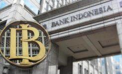 Lowker Bank-Indonesia-BI