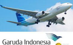 Maskapai-Garuda-Indonesia-Arminareka-Perdana