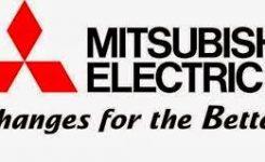 PT. Mitsubishi Electric Automotive Indonesia