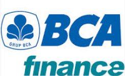 bank bca career
