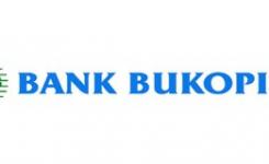 bank bukopin terbaru