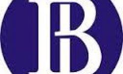 Lowongan Kerja Bank Indonesia BI Terbaru