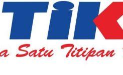 logo-tiki