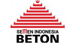 semen indonesia beton
